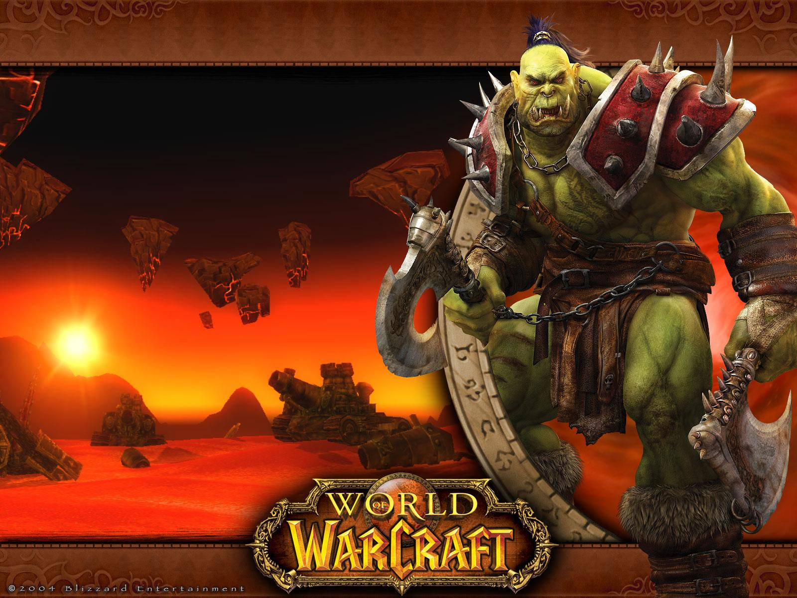 world-of-warcraft ORK.jpg