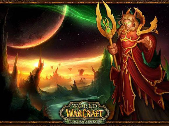 World-of-Warcraft-gold.jpg